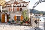 Апартаменты Villa Serventi
