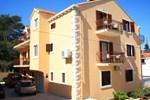 Апартаменты Villa Voinic