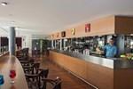 Отель Belambra Club Le Normont