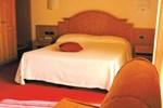 Отель Bio Hotel Elite