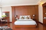 Отель Nhat Ha 3 Hotel