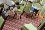 Отель Hotel Stadt Balingen