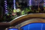 Отель Mariners Resort