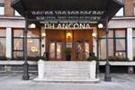 Отель NH Ancona
