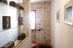 Гостевой дом Rooms Residence Dream