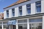 Гостевой дом Haus Menno Janssen