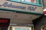 Гостевой дом Hotel Schwarzer Bär