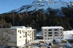 Hotel Stille