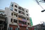 Отель Hotel Atithi Satkaar