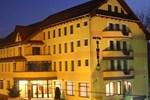 Отель Hotel Simeria
