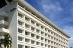 Отель Radisson Hotel Brunei Darussalam