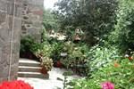 Гостевой дом Marianthi Toroz Rooms & Studios