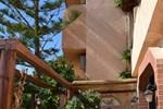 Отель Erato Hotel