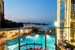 Villa List
