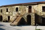 Отель Agriturismo La Mimosa