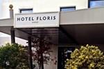 Отель Floris