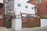 Dongdaemun 2C House