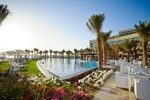 Отель Rixos The Palm Dubai