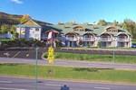 Отель Hotel Bromont
