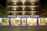 Отель Hotel Giulietta E Romeo