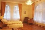 Апартаменты Apartments - Laipu
