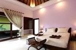 Отель Arco Iris Resort