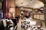 Апартаменты Pierre & Vacances Premium les Crets