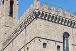 Апартаменты San Firenze Suites & Spa