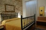 Апартаменты Villa Rossella 2
