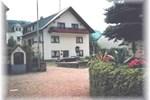 Гостевой дом Mosel-Gästehaus Kirch