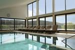 Отель Klein Zwitserland - Hampshire Classic