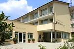 Отель Hotel Wirthshof