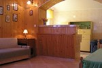 Guest House Kibela