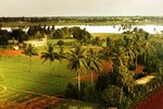 Alila Bangalore Hotel & Residence