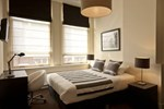 Short Stay Studio Scheveningen Beach