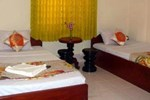 Angkor Thom Guesthouse