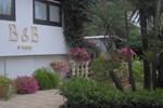 B&B Residence Santa Fara
