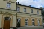 Отель Hotel Carskie Koszary