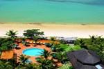 Отель Privillage Praia Hotel Pousada de Charme