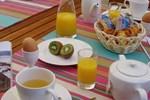 Мини-отель U Castellu Guesthouse