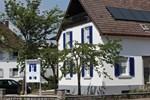 Гостевой дом Residenz Labee