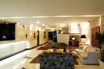 Отель Hotel Sol Belo Horizonte