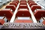 115 The Strand Apart hotel