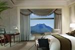 Отель Parklane Hotel