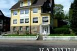 Hotel Villa Sonnenschein