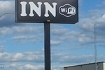 Отель River Mist Inn