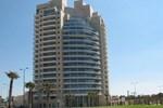 Отель Ramada Hotel & Suites