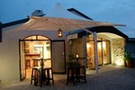 Jemima's Hospitality, Bunker on Bailie