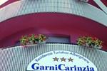 Апартаменты Garni Carinzia