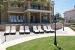 Апартаменты Luxury Villa Luce